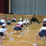 子供の運動教育と投資に必要なことって?ジュニアスポーツに学ぶトレーナーも自戒すべきこととは