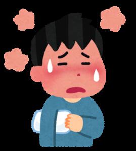 ロキソニン 違い ボルタレン 『ロキソニン』と『ボルタレン』、同じ鎮痛薬の違いは?~効果の速さ・強さと副作用