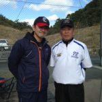 「プロとして生きたい」自分を作ったもの。小さく大きな父、弘田澄男の存在