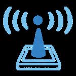トレーナーが取り組むべき基本の一つ!様々なチャネルでの情報発信の重要性