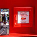 AED購入したいけど価格が知りたい!スポーツジムや介護施設に今すぐ導入すべき理由