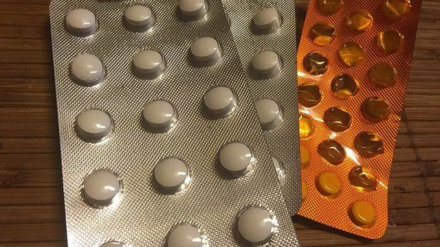 ボルタレン と ロキソニン の 違い