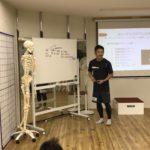 超実践的プログラム作成塾 短期集中編 2018年9月9日(日)開催!