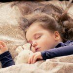きっぱり断言!睡眠こそ疲労回復にベストである理由